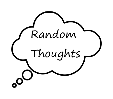 thought_bubble-random-thoughts2