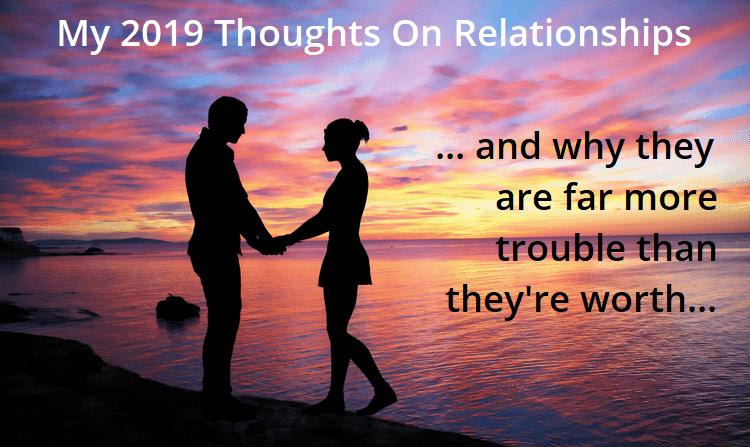 relationship-2