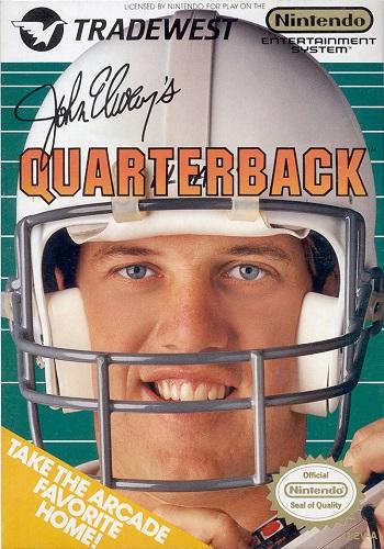 17567-john-elway-s-quarterback-nes-front-cover
