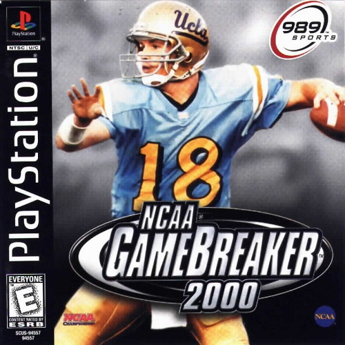 25458-ncaa-gamebreaker-2000-playstation-front-cover