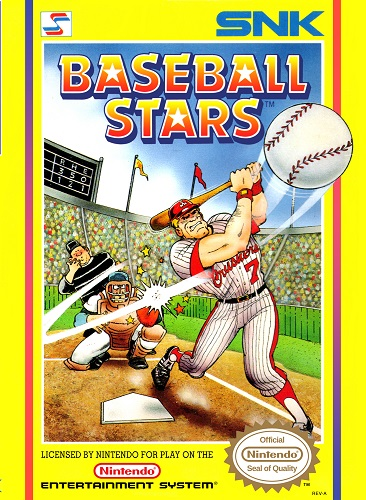 nes_baseballstars