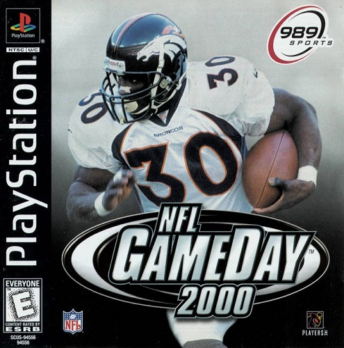 nfl-gameday-2000-playstation-1999