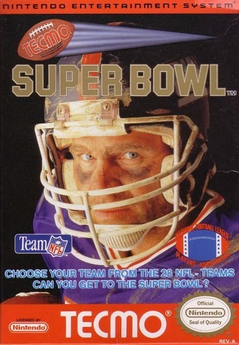 tecmo_super_bowl__37678.1398108117