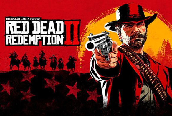 Red-Dead-2-3